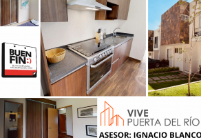 Foto de casa en venta en El Pedregal, Huixquilucan, México, 12893297,  no 01