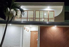 Foto de casa en venta en Autocinema, Guadalajara, Jalisco, 15383790,  no 01