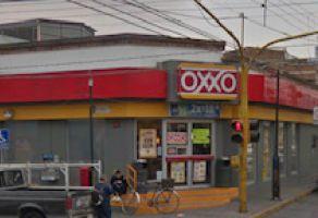 Foto de local en venta en El Coecillo, León, Guanajuato, 8455434,  no 01