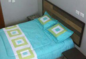 Foto de casa en venta en Magisterial Vista Bella, Tlalnepantla de Baz, México, 5586583,  no 01