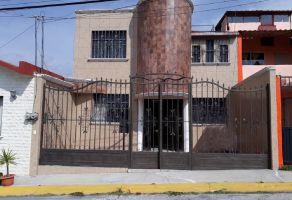 Foto de casa en venta en Paseo de las Reynas, Mineral de la Reforma, Hidalgo, 15558870,  no 01