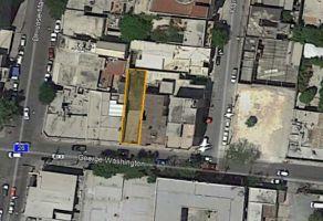 Foto de terreno comercial en renta en La Finca, Monterrey, Nuevo León, 16688212,  no 01