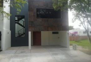 Foto de casa en condominio en venta en Moratilla, Puebla, Puebla, 16032674,  no 01