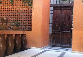 Foto de departamento en renta en Bosques de las Lomas, Cuajimalpa de Morelos, DF / CDMX, 21993084,  no 01