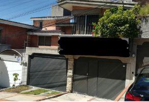 Foto de casa en renta en La Paz, Puebla, Puebla, 17078689,  no 01
