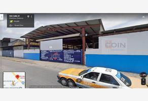Foto de bodega en renta en 41 1, industrial, córdoba, veracruz de ignacio de la llave, 17534016 No. 01