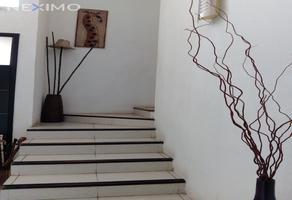 Foto de casa en venta en 41 395, san ramon norte, mérida, yucatán, 20324100 No. 01