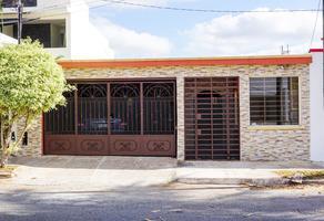Foto de casa en venta en 41 399, francisco de montejo ii, mérida, yucatán, 0 No. 01