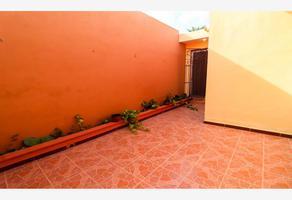 Foto de casa en venta en 41 399, francisco de montejo, mérida, yucatán, 0 No. 01