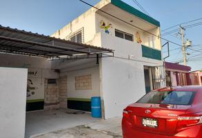 Foto de edificio en venta en 41 b , francisco de montejo ii, mérida, yucatán, 0 No. 01