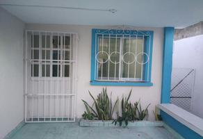 Foto de casa en venta en 41 , ciudad del carmen centro, carmen, campeche, 0 No. 01