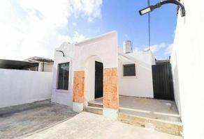 Foto de casa en venta en 41 , francisco de montejo iv, mérida, yucatán, 0 No. 01