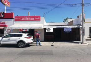 Foto de casa en venta en 41 , merida centro, mérida, yucatán, 0 No. 01