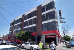 Foto de edificio en venta en 41 oriente 2222, el mirador, puebla, puebla, 7530670 No. 01