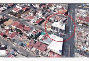Foto de edificio en venta en 41 oriente 2222, el mirador, puebla, puebla, 9531508 No. 01