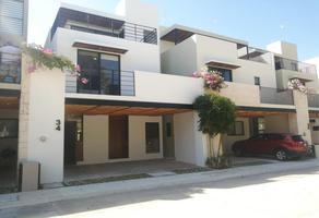 Foto de casa en venta en 41 sur arco vial ejidal 333, parque residencial, solidaridad, quintana roo, 0 No. 01