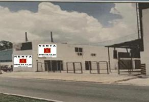 Foto de edificio en venta en 41 x 18 , pedregales de tanlum, mérida, yucatán, 16080148 No. 01