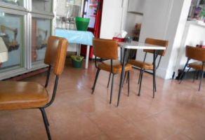 Foto de local en venta en Roma Norte, Cuauhtémoc, DF / CDMX, 15114342,  no 01