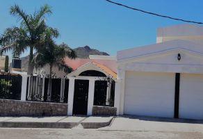 Foto de casa en venta en Las Delicias, Guaymas, Sonora, 15114261,  no 01