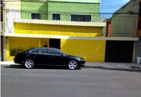 Foto de casa en venta en Letrán Valle, Benito Juárez, DF / CDMX, 12245188,  no 01