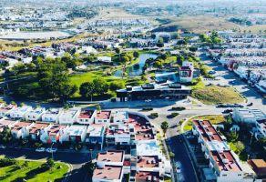Foto de terreno habitacional en venta en Campo Real, Zapopan, Jalisco, 20413013,  no 01