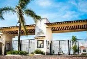 Foto de terreno habitacional en venta en El Marqués, Querétaro, Querétaro, 20221211,  no 01