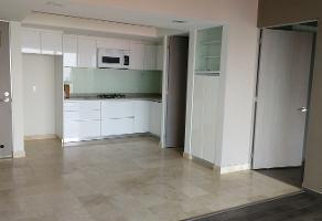 Foto de departamento en renta en Santa Fe, Álvaro Obregón, DF / CDMX, 2946524,  no 01