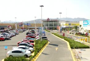 Foto de local en renta en Santa Clara Coatitla, Ecatepec de Morelos, México, 21831958,  no 01