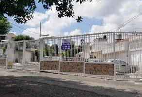 Foto de casa en venta en Cumbria, Cuautitlán Izcalli, México, 3725281,  no 01