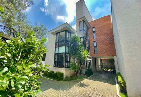 Foto de casa en venta en Santa Úrsula Xitla, Tlalpan, DF / CDMX, 21848868,  no 01