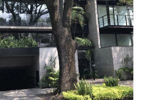 Foto de departamento en renta en Polanco I Sección, Miguel Hidalgo, Distrito Federal, 6830529,  no 01
