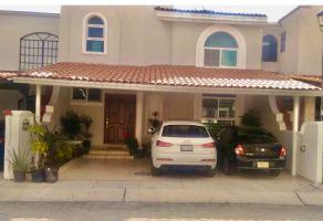 Foto de casa en venta en Colinas de San Javier, Zapopan, Jalisco, 17545022,  no 01