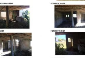 Foto de casa en venta en Colinas de Santa Anita, Tlajomulco de Zúñiga, Jalisco, 19456585,  no 01