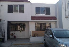 Foto de casa en renta en Jardines de La Hacienda, Querétaro, Querétaro, 22126197,  no 01