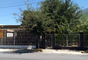 Foto de casa en venta en Contry, Monterrey, Nuevo León, 17072794,  no 01