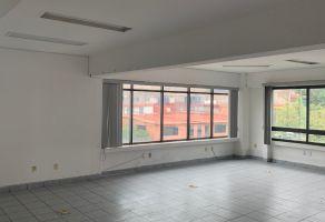 Foto de oficina en renta en Roma Sur, Cuauhtémoc, DF / CDMX, 16202948,  no 01