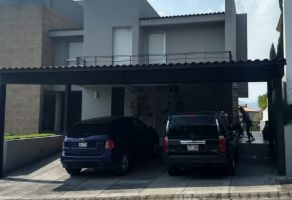 Foto de casa en venta en Interlomas, Huixquilucan, México, 6834606,  no 01