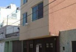 Foto de departamento en venta en Presidentes Ejidales 1a Sección, Coyoacán, DF / CDMX, 13091993,  no 01