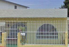 Foto de casa en venta en Buenaventura 2a Sección, Ensenada, Baja California, 21921758,  no 01