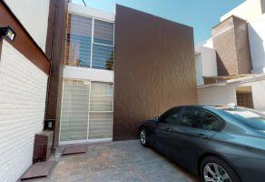 Foto de casa en venta en Del Carmen, Coyoacán, Distrito Federal, 6118073,  no 01