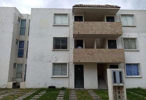 Foto de departamento en venta en Coronango, Coronango, Puebla, 20490552,  no 01
