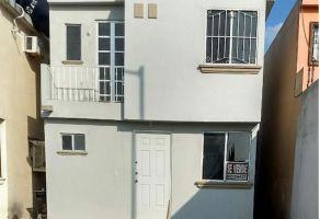 Foto de casa en venta en Privadas de Santa Rosa, Apodaca, Nuevo León, 17134538,  no 01