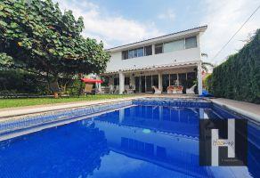 Foto de casa en venta en Lomas de Cocoyoc, Atlatlahucan, Morelos, 12132962,  no 01