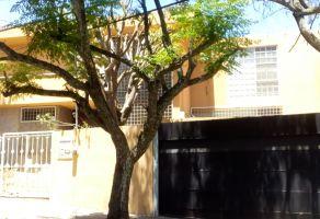 Foto de casa en renta en Providencia 3a Secc, Guadalajara, Jalisco, 20336362,  no 01