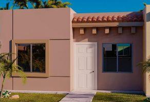 Foto de casa en venta en El Castillo, Mazatlán, Sinaloa, 15310469,  no 01