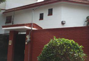 Foto de casa en renta en Acasulco, Coyoacán, DF / CDMX, 16580934,  no 01