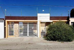 Foto de casa en venta en Tezahuapan, Cuautla, Morelos, 21514974,  no 01