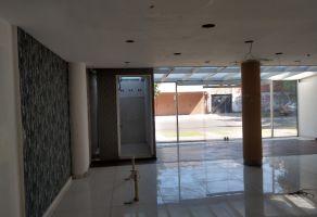 Foto de local en renta en Polanco IV Sección, Miguel Hidalgo, DF / CDMX, 19257461,  no 01