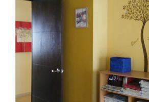 Foto de casa en condominio en venta en Porta Canteras, Aguascalientes, Aguascalientes, 21448429,  no 01