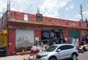 Foto de bodega en venta en Chalco de Díaz Covarrubias Centro, Chalco, México, 5224627,  no 01